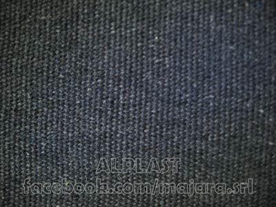 Telas para tapizar, ambar, mess alplast